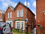 Thumbnail to rent in Alexandra Road, Cowes, Isle Of Wight