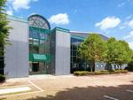 Thumbnail for sale in Centinal 64, 1, Aylesford Way, Thatcham, Berkshire