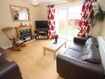 Thumbnail to rent in Gamekeepers Drive, Worcester