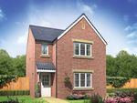 "Thumbnail to rent in ""The Hatfield"" at Clifton Drive North, Lytham St. Anne's"