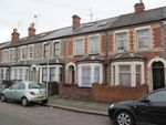 Thumbnail to rent in Grange Avenue, Reading