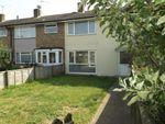 Thumbnail to rent in Balliol Close, Woodbridge