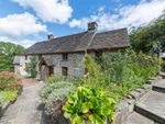 Thumbnail for sale in Coedypaen, Usk, Monmouthshire