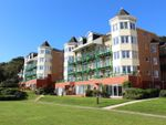 Thumbnail to rent in Caswell Bay Court, Caswell, Swansea