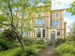 Thumbnail to rent in Worcester Crescent, Clifton, Bristol