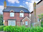 Thumbnail for sale in Mill Stream Place, Tonbridge, Kent
