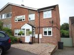 Thumbnail for sale in Sandown Avenue, Mickleover, Derby