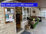 Thumbnail for sale in The Square, Maltongate, Thornton Dale, Pickering