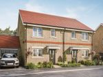 Thumbnail to rent in Guillemont Park, Hawley