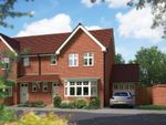 Thumbnail to rent in Hatchwood Mill, Winnersh, Berkshire