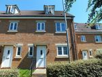 Thumbnail for sale in Ludborne Place, Westbury, Wiltshire