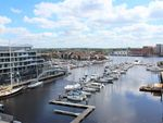 Thumbnail to rent in Maritime Walk, Southampton