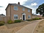 Thumbnail for sale in Goslings Way, Trimley St. Martin, Felixstowe