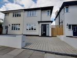 Thumbnail for sale in Walsingham Road, Enfield
