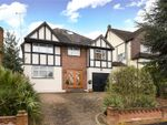 Thumbnail for sale in Tycehurst Hill, Loughton, Essex