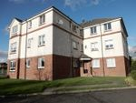 Thumbnail for sale in Derby Wynd, Carfin, Motherwell