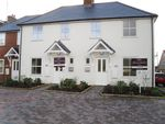 Thumbnail to rent in Kennington Road, Ashford, Kent