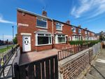 Thumbnail to rent in George Street, Gosforth, Newcastle Upon Tyne