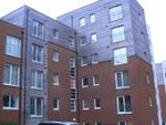 Thumbnail to rent in Federation Road, Burslem, Stoke-On-Trent