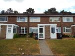 Thumbnail for sale in Draycote Close, Damson Wood, Solihull, West Midlands