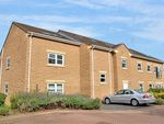 Thumbnail to rent in Wentworth Mews, Ackworth, Pontefract