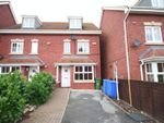 Thumbnail to rent in Cooks Gardens, Keyingham, Hull