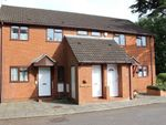 Thumbnail for sale in Ashbourne Close, Ash