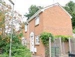 Thumbnail to rent in Finnart Close, Weybridge, Surrey