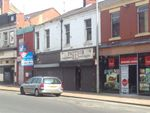 Thumbnail to rent in 120 Church Street, Preston