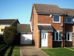 Thumbnail to rent in Castle Way, Pegswood, Morpeth