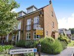 Thumbnail for sale in Summerhouse Lane, Harefield, Uxbridge, Middlesex