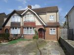 Thumbnail for sale in Thornton Crescent, Old Coulsdon, Coulsdon