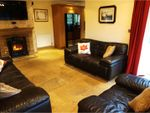 Thumbnail for sale in Longton Road, Stone