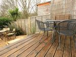 Thumbnail to rent in Kitley Gardens, London