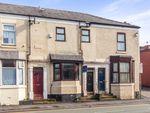 Thumbnail to rent in London Road, Preston