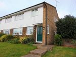 Thumbnail for sale in 7 Swallowdale, Ashen Vale, South Croydon