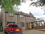 Thumbnail for sale in Galloper Rise, Tebay, Penrith, Cumbria
