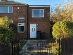 Thumbnail to rent in Glencoe Avenue, Chester Le Street