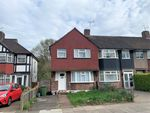 Thumbnail for sale in Lincoln Avenue, Twickenham, Middlesex