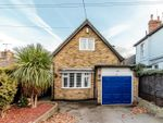 Thumbnail for sale in Roman Road, Mountnessing, Brentwood