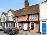 Thumbnail for sale in High Street, Charing, Ashford