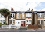 Thumbnail to rent in Dupont Road, Raynes Park