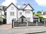 Thumbnail to rent in Purley Downs Road, South Croydon