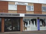 Thumbnail to rent in Papplewick Lane, Hucknall