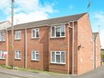 Thumbnail to rent in Shrubbery Street, Kidderminster