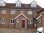 Thumbnail to rent in Millers Square, Chapel Road, Attleborough
