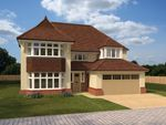 Thumbnail to rent in Goudhurst Road, Marden