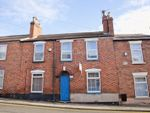 Thumbnail for sale in Baggholme Road, Lincoln