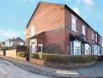 Thumbnail for sale in School Street, Sedgley, Dudley, West Midlands