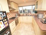Thumbnail for sale in 31 Lowndes Close, Offerton, Stockport, Cheshire
